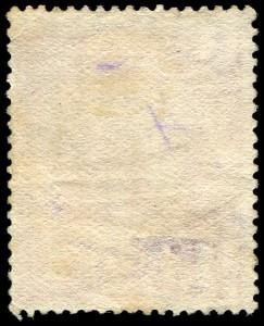 1d KGV Sideways watermark back