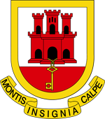 Coat_of_arms_of_Gibraltar