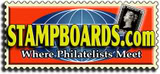 stampboards forum