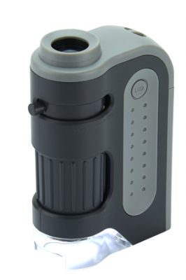 MM-300 MicroBrite Plus™